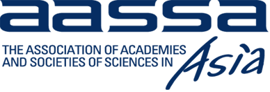 AASSA, The Association of Academies and Societies of Sciences in Asia